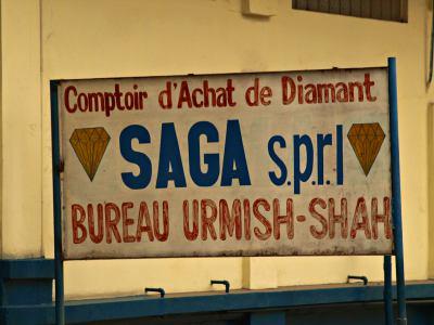 Diamantes compra venta en todas partes