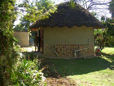 Suburban Village en Gweru
