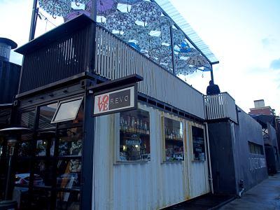 una tienda casa en Maboneg