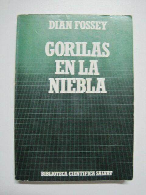 La imagen tiene un atributo ALT vacío; su nombre de archivo es Libro-Africa-Gorilas-en-la-niebla.jpg