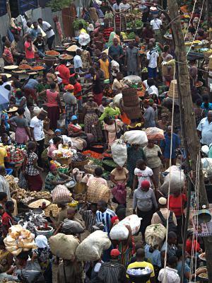 Locura de Ebute-Metta