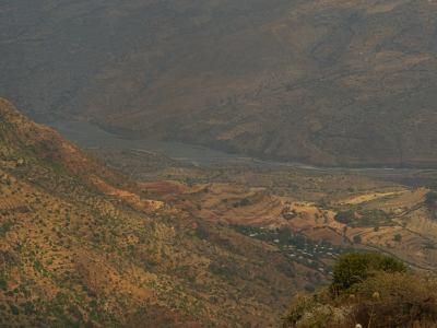 El valle del Ritf