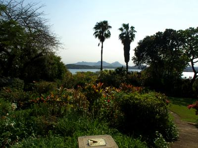 The Norma Jean's Lodge en Masvingo
