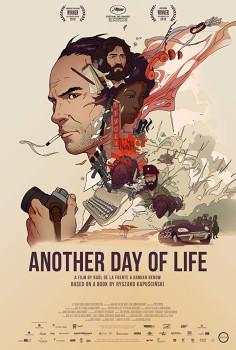 Un dia mas con la vida
